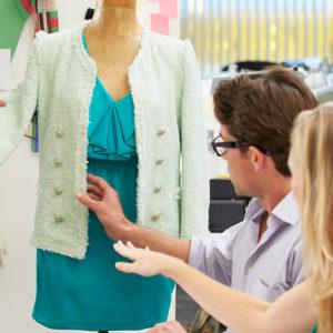 Курсы дизайна одежды курсы 1 год