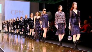 ArtFuture участник выставки CPM Collection Premiere Moscow 2018