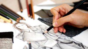 В Школе Дизайна АртФутуре состоятся лекции: по дизайну одежды и дизайну интерьера
