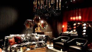 Впечатления победителя от выставки Maison & Objet в Париже