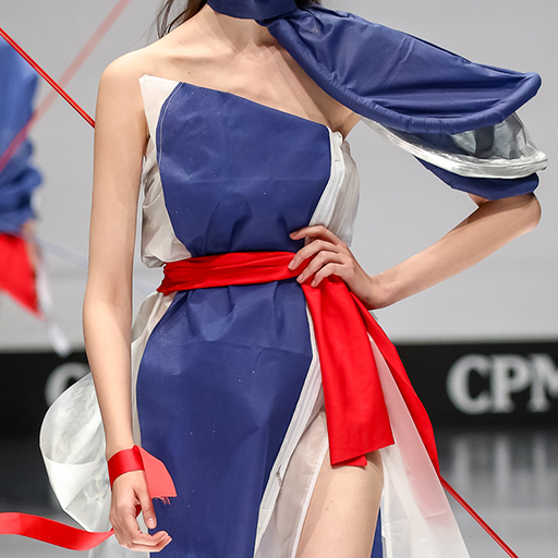 Курсы дизайна одежды, курс дизайна одежды