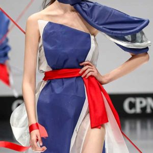 курсы дизайнера одежды