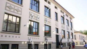 летние курсы в Милан в Новую Академию Изящных искусствNABA
