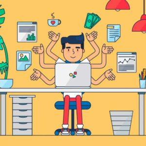 Курсы Photoshop Illustrator, Курсы Adobe Photoshop Illustrator