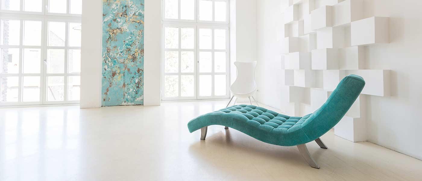 Курсы дизайна интерьера и проектирования мебели