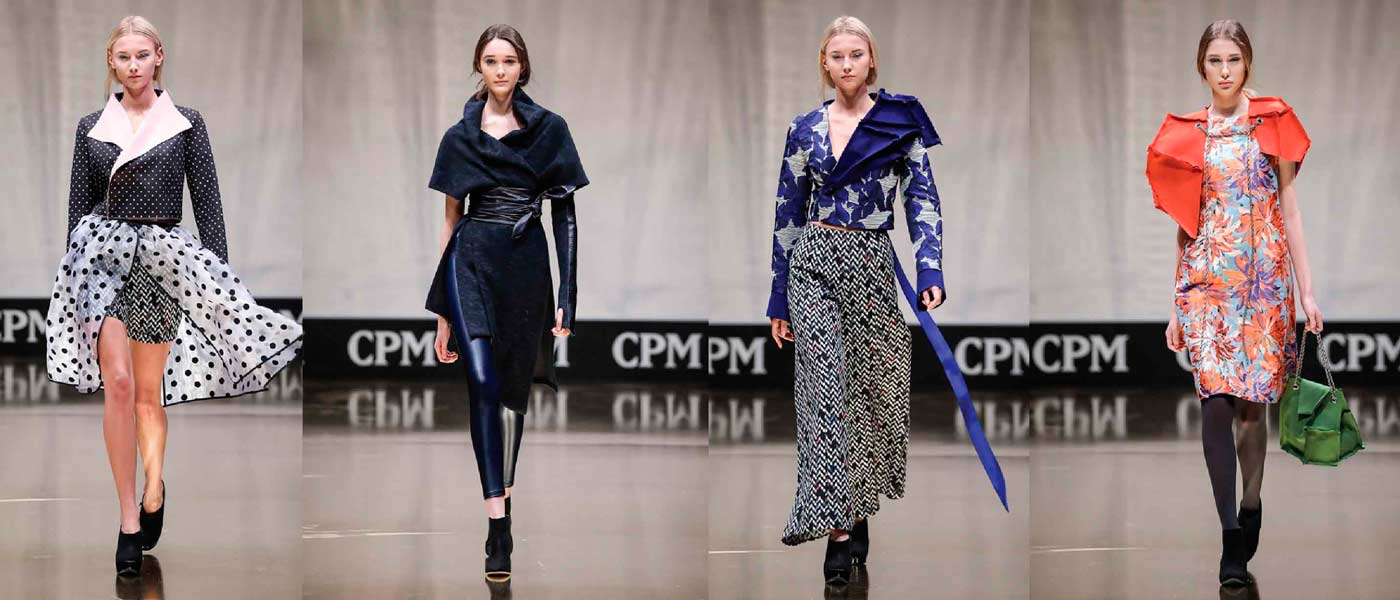 Курсы дизайнера одежды спб