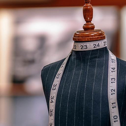 курсы макетирование одежды, Макетирование одежды