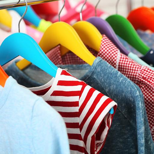 курсы художественное конструирование детской одежды
