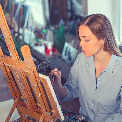 курсы рисунка для начинающих, курсы рисунка по выходным