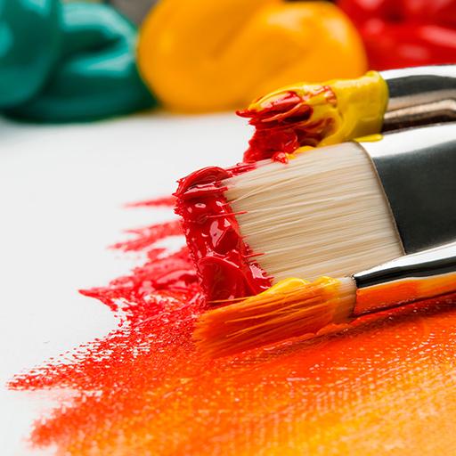курс рисунка, школа рисования, обучение рисунку, курсы по рисованию