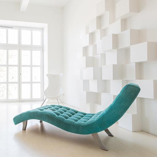 Дизайн интерьера и мебели, Курсы дизайна интерьера и проектирования мебели