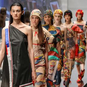 Курсы дизайна одежды, курсы по дизайну одежды
