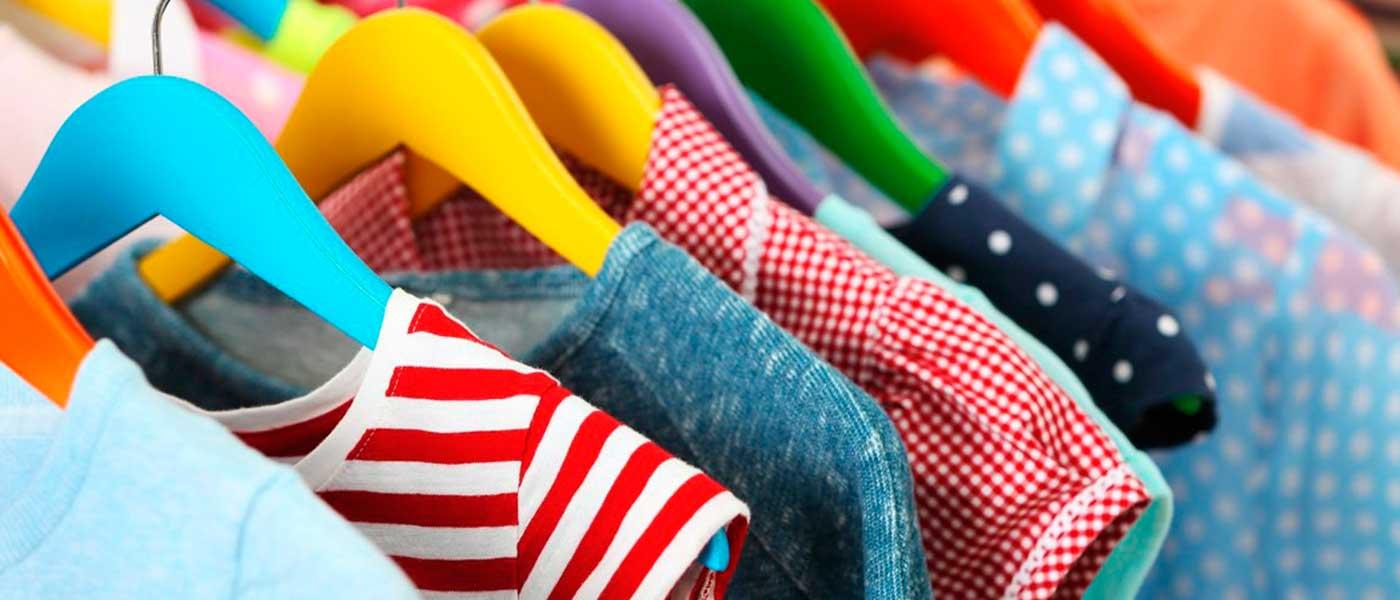 конструирование детской одежды спб обучение