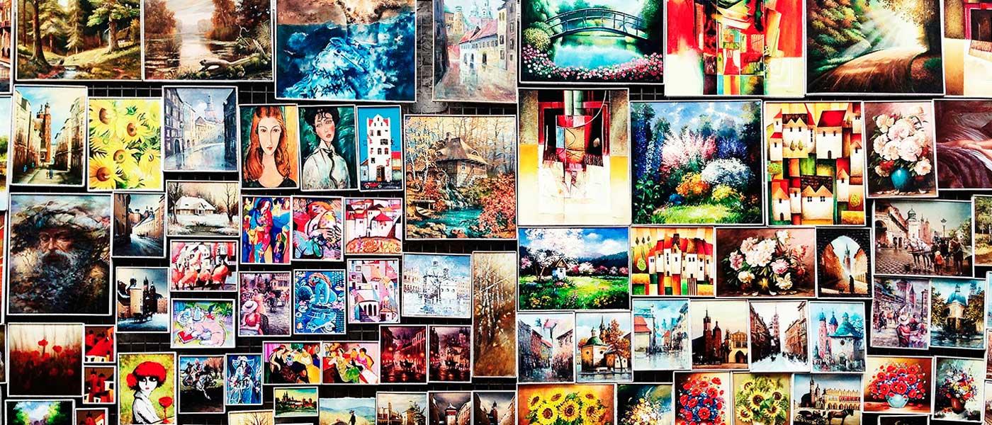 курсы рисунка живописи композиции