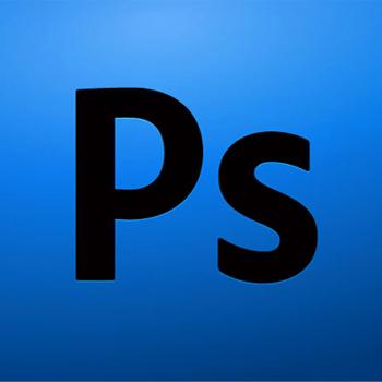 курсы фотошопа, Курсы Photoshop