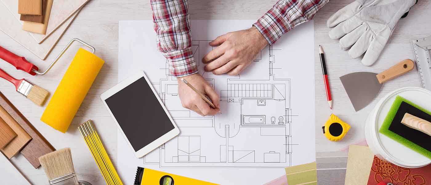 обучение дизайну интерьера в спб