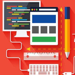 Курсы по созданию Web сайтов, Курсы по созданию сайтов