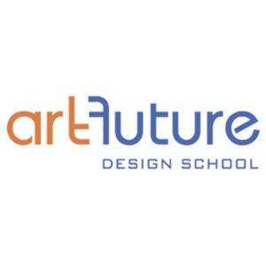 Факультеты, Достижения - Школы Дизайна ArtFuture