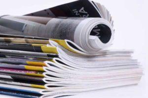 Пресса о Школе Дизайна ArtFuture