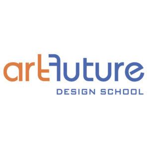 Школа Дизайна АртФутуре - курсы дизайна, интерьера и одежды