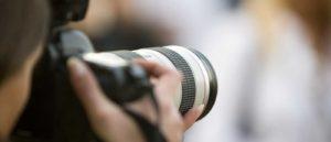 курсы обучения фотографии спб